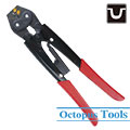 Octopus Crimping Tool 1.25 - 2mm2