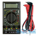 Digital Multimeter YF-1000