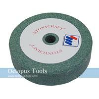 Grinding Wheel Silicon Carbide 100#
