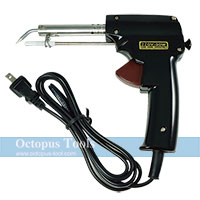30W Automatic Soldering Iron  220V