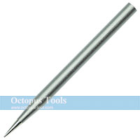 Soldering Iron Tip 4.5mm