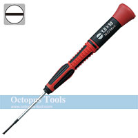 Precision Screwdriver (Slotted 1.5mm)