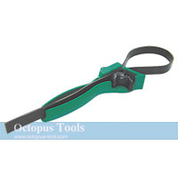 Strap Wrench, Max Dia. of Grip 150mm