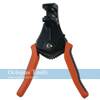 Solar Cable Stripper AWG 14-10
