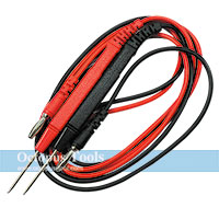 Multimeters Probe Leads / Test Leads FC-07
