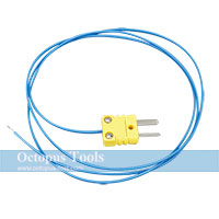 K-Type Thermocouple TP-103