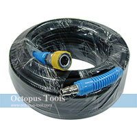 Air Hose 300psi 30M