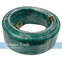 Airbrush Air Hose 15M