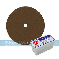 Cutting Wheel/Disc Dia. 22mm 100pcs/pack