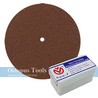 Cut-off Wheel/Disc Dia. 38mm For Cutting Metal