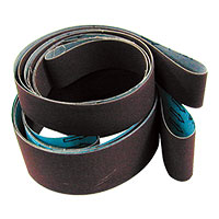 Abrasive Belt Cloth
