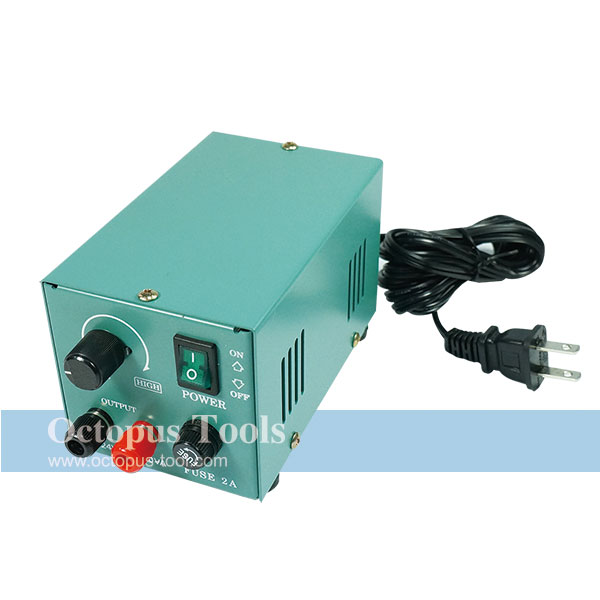 Adapter for Heat Nipper 110V